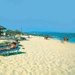 Lastminute Urlaub in Tunesien