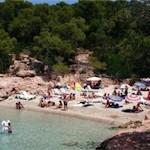 Lastminute urlaub in Spanien - auf Ibiza
