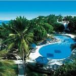 Urlaub in Kenia im Kaskazi Beach Hotel