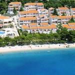 Lastminute Urlaub in Kroatien - so schön kann Urlaub sein.