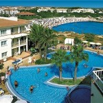 Lastminute Reisen nach Menorca