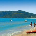 Lastminute Urlaub auf Korfu - Griechenland