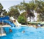 Lastminute Urlaub im Linda -  Türkei