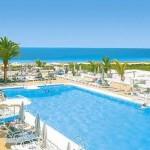 Last Minute Urlaub auf den Kanaren - Fuerteventura