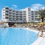Lastminute Urlaub auf Gran Canaria - Kanaren - Spanien