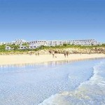 Lastminute Urlaub auf Fuerte an der Costa Calma im Primasol Golden Beach