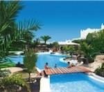 Lastminute Urlaub auf Fuerteventura / Kanaren / Spanien