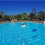 Lastminute Urlaub auf Gran Canaria im Sandy Golf