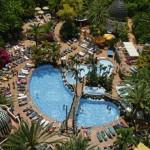 Lastminute Urlaub auf Gran Canaria - Pool des IFA Buenaventura