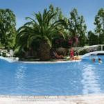 Lastminute Urlaub auf Korfu im Three Stars - Griechenland
