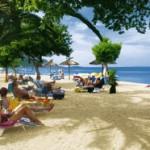 Lastminute Urlaub auf Korfu - Strand