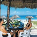 Lastminute Urlaub auf Kuba - Karibik