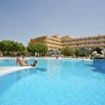 Lastminute Urlaub auf Mallorca im Mariant Park