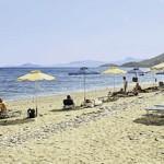 So schön kann Urlaub auf den griechischen Inseln sein