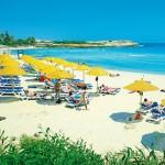 Last Minute Urlaub auf Zypern - Griechische Inseln