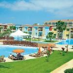 Lastminute Urlaub auf Zypern im Arenas Resrt & Spa