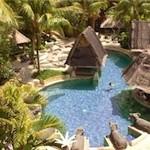 Lastminute Urlaub auf Bali