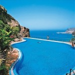 Lastminute Urlaub in den Morgan Pricess Appartments - Gran Canaria