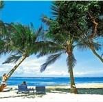 Lastminute Urlaub in Kenia im Kaskazi Beach Resort