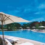 Lastminute Urlaub Kuba - Sirenis Playa Turquesa Resort