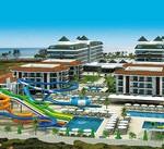 Lastminute Reisen Türkei - Eftalia Aqua Resort