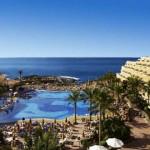 Lastminute Reisen nach Teneriffa ins Clubhotel Riu Buena