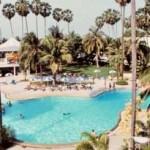 Lastminute Urlaub in Thailand-J omtien-Palm Beach - Pool