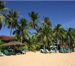 Lastminute Urlaub inThailand - Koh Samui
