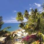 Lastminute Reisen nach Thailand Thailand -Koh Samui - Paradise Beach