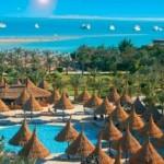 Lastminute Urlaub in Ägypten - Siva Grand Beach