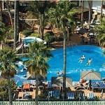 Last Minute Reisen nach Gran-Canaria - Maritim Playa