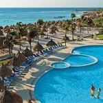 Lastminute Urlaub in Mexico - das Gran Bahia Pricipe