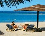 Last Minute Urlaub in Ägypten - der Strand am Roten Meer