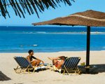 Lastminute Urlaub in Ägypten - der Strand am Roten Meer