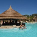 Lastminute Angebote für Ägypten - hier: das Beach Albatros