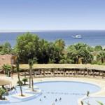 Lastminute Urlaub in Ägypten - Sol Y Mar Paradise in Safaga