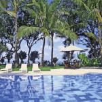 Last Minute Urlaub auf Bali im Legong Keraton Beach