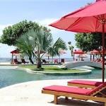 Last Minute Reisen und Lastminute Angebote auf Bali - Indonesien