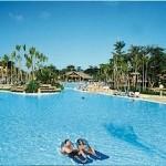 Last Minute Reisen und Lastminute Angebote für die Dom-Rep - das Grand Marien Resort