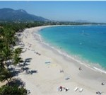 Lastminute Urlaub und Lastminute Reisen in die Dom-Rep -  Grand Marien - Strand