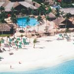 Last Minute Urlaub in der Dom Rep--Punta Cana - das Domenicus Beach