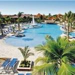 Lastminute Reisen in die Dom Rep - Villas Bavaro Resort und Spa