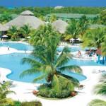Last Minute Angebote für Kuba- das Playa Costa-Verde