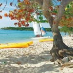 Last Minute Reisen nach Kuba - Playa Costa Verde