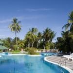 Lastminute Reisen auf die Malediven - Equator Village auf Gan