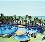 Lastminute Angebote und lastminute Urlaub für Mexico - Viva-Wyndham-Maya