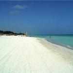 Last Minute Reisen und Lastminute Restplätze für Mexico - Karibikstrände