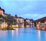 Last Minute Reisen nach Sri Lanca - Clubhotel Dolphin