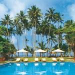 Last Minute Reisen nach Sri-Lanka - Memaid Hotel - Merrblick