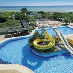 Lastminute Urlaub in der Türke i- im Aska Washington Resort